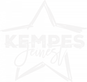 Kempes_Feinest_Relaunch_FINAL