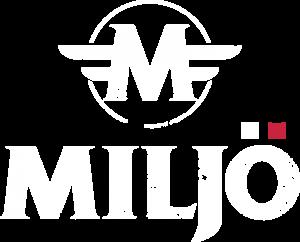 Logo_mit Schriftzug