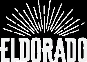 logo mit strahlen2