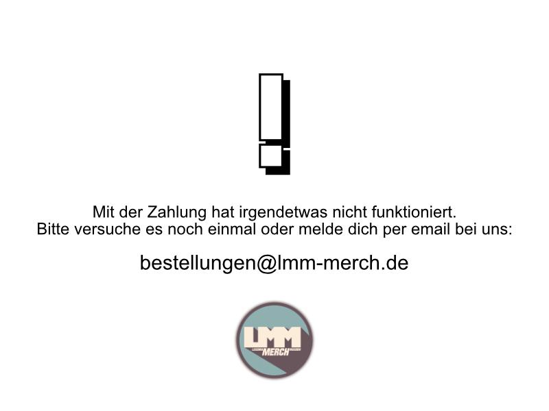 Fehlermeldung_Zahlung_lmmmerch