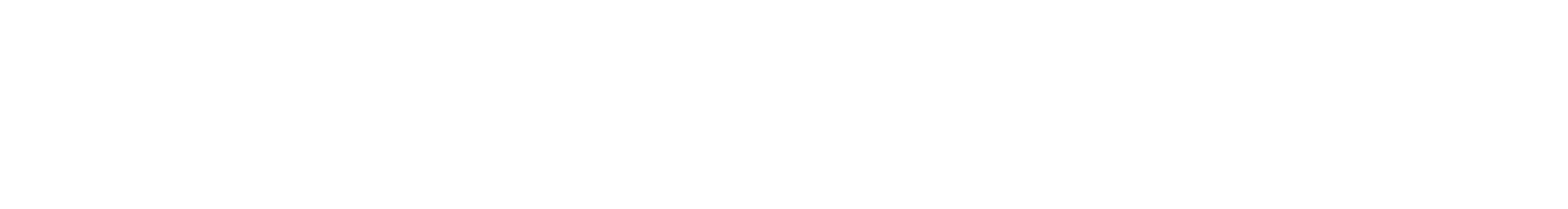 KATEGORIEN_TEXT NEUER MERCH